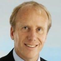 Edgar van Essen